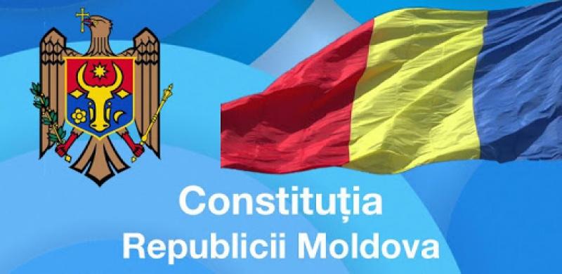 Картинки по запросу constitutia rm